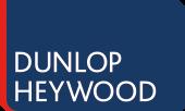 Dunlop Heywood